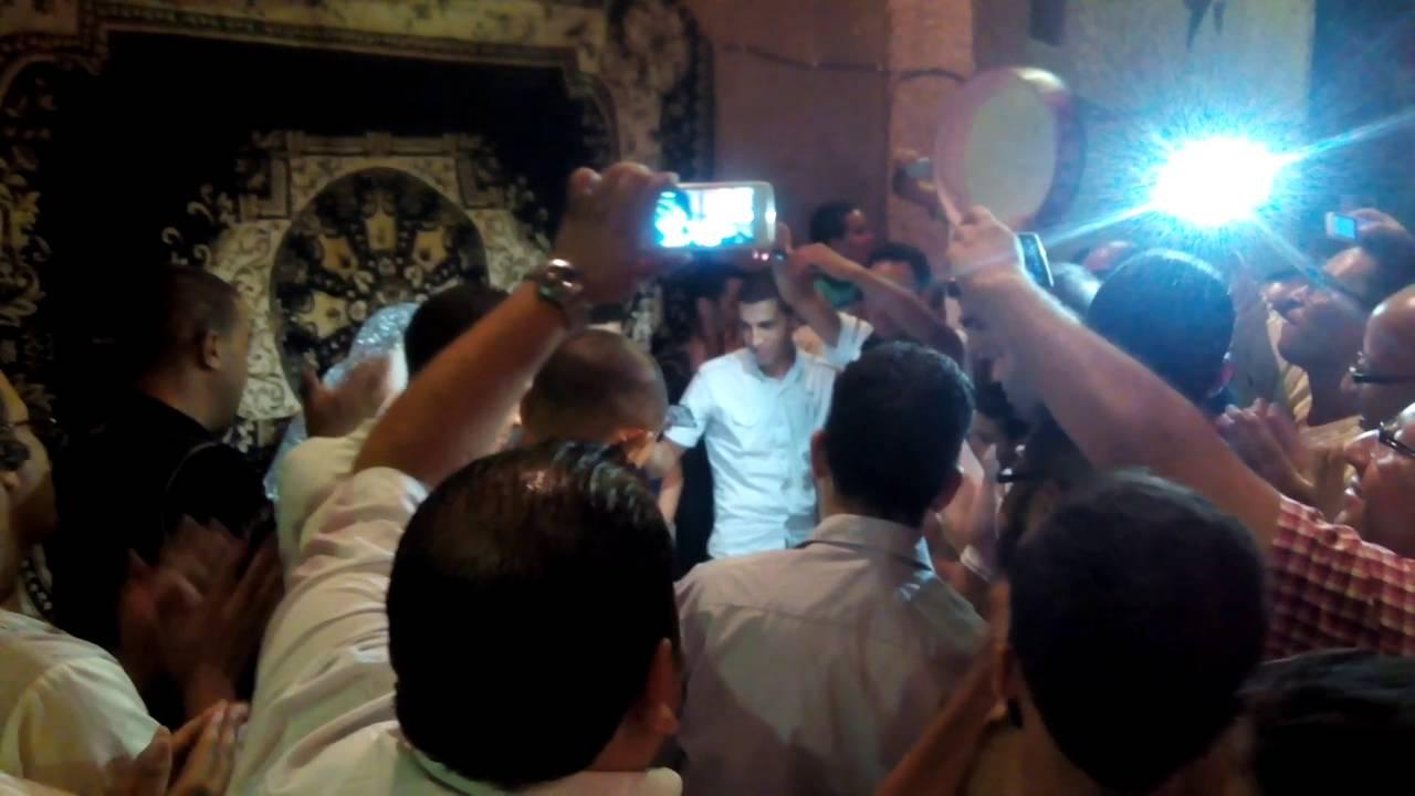 صورة اعراس الجزائر , اجمل زينة الافراح