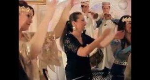 صور اعراس الجزائر , اجمل زينة الافراح