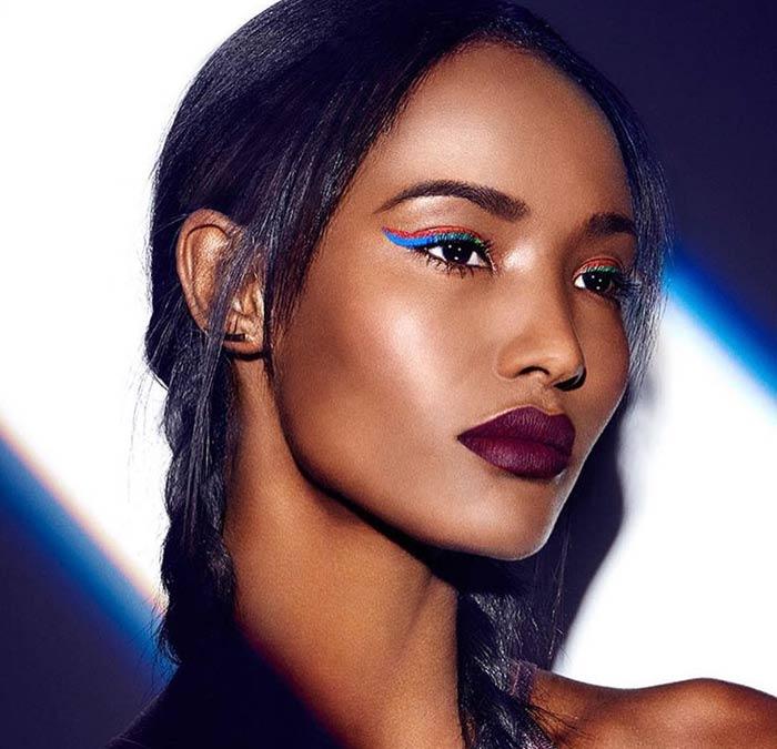 صور اجمل نساء افريقيا , اجمل النساء السمراء