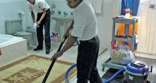 صور شركة تنظيف منازل , افضل شركة لترتيب المنزل