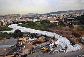 صورة صور عن التلوث , مناظر عن التلوث