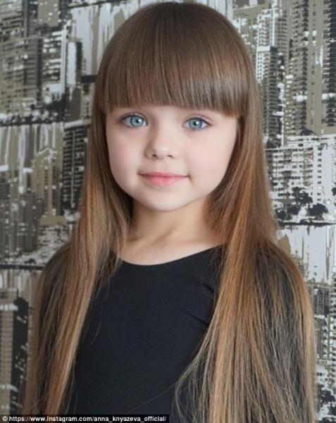 صورة اجمل طفلة في العالم , اروع طفلة موجودة فى العالم