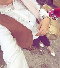 رمزيات محجبات الحجاب يزيد من جمالى احلا كلام