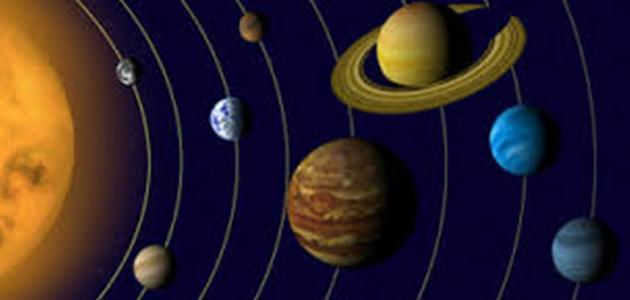 صورة اقرب كوكب الى الارض , معلومات عن كوكب الارض