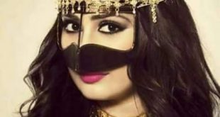 صوره بنات البدو , معلومات عن بنات البدو