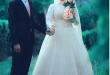 صور رمزيات عرسان , اجمل عريس وعروسة