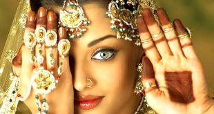 صور صور ممثلات هنديات , السينما الهندية