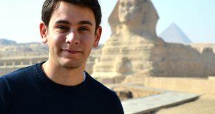 صوره صور شباب مصر , كوكتيل صور شبابنا