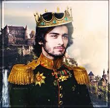 صورة تفسير حلم رؤية الملك , التعرف علي معني رؤيه الملك في المنام 2735 2
