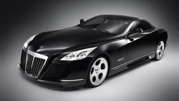 صورة اجمل سيارة في العالم , السياره الاجمل في العالم