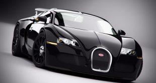 بالصور اجمل سيارة في العالم , السياره الاجمل في العالم 2750 12 310x165