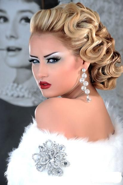 صورة عرايس بنات , اجمل العرايس