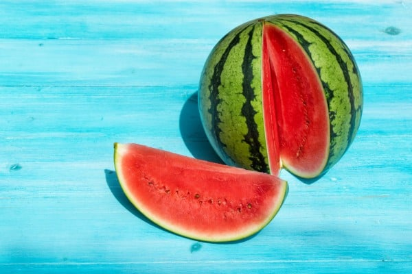 صورة فوائد البطيخ , اسرار وفوائد للبطيخ