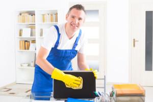 صورة شركة تنظيف بالطائف , اكبر الشركات المسئوله عن التنظيف بالطائف