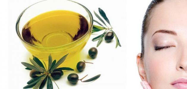صورة فوائد زيت الزيتون للبشرة , اهم فوائد زيت الزيتون للبشره