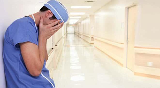بالصور ممارس صحي , مهمه الممارس الصحي داخل المستشفيات 2979 2
