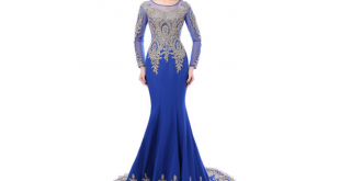 صور فستان سهرة , اجمل واروع اشكال لفساتين السهره
