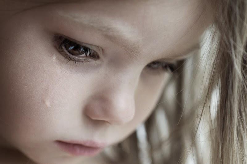صور صور اطفال حزينه , بعض صور الاطفال التي تحمل ملامح حزينه