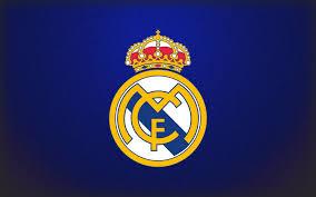 صور خلفيات ريال مدريد , اجمل الصور لفريق ريال مدريد