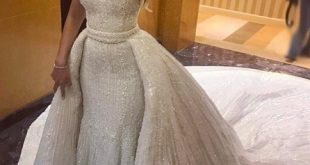 صور صور فساتين اعراس , احدث صور لفساتين الاعراس