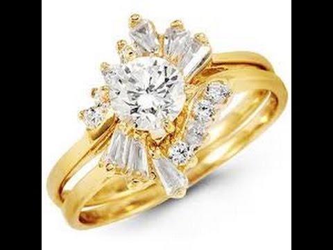 صورة تفسير حلم الخاتم الذهب للمتزوجة , الحلم بالخاتم الذهب للمتزوجه 3097