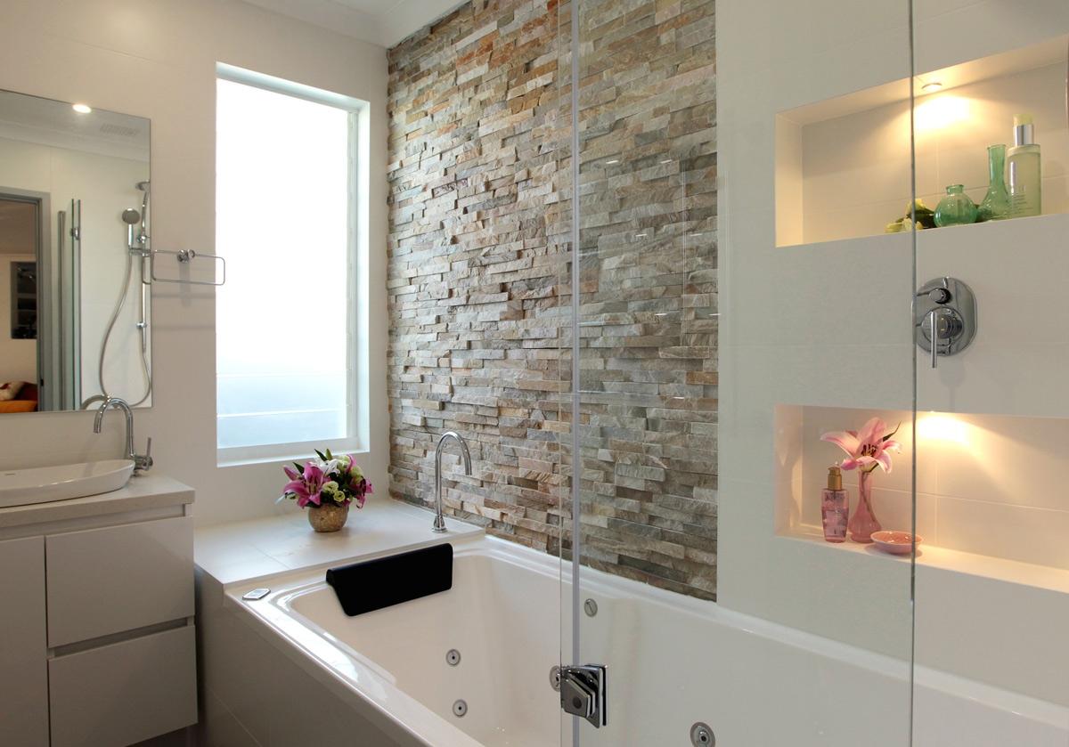 صورة حمامات 2019 , اجمل التصاميم لحمامات 2019