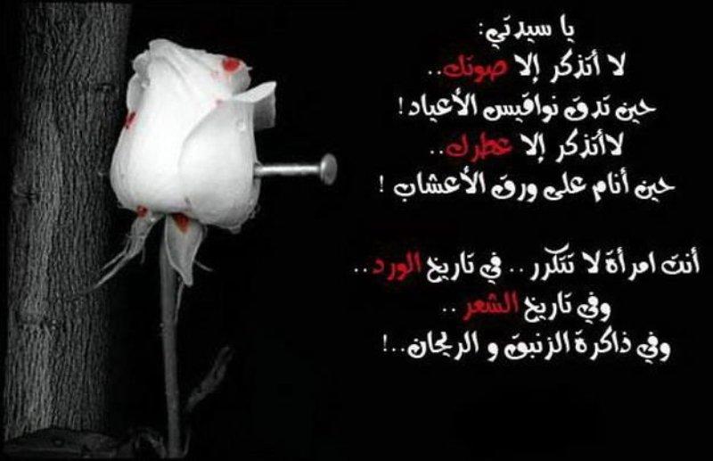 صورة اجمل قصائد الحب , الحب وما قيل فيه من اجمل القصائد 3116 6