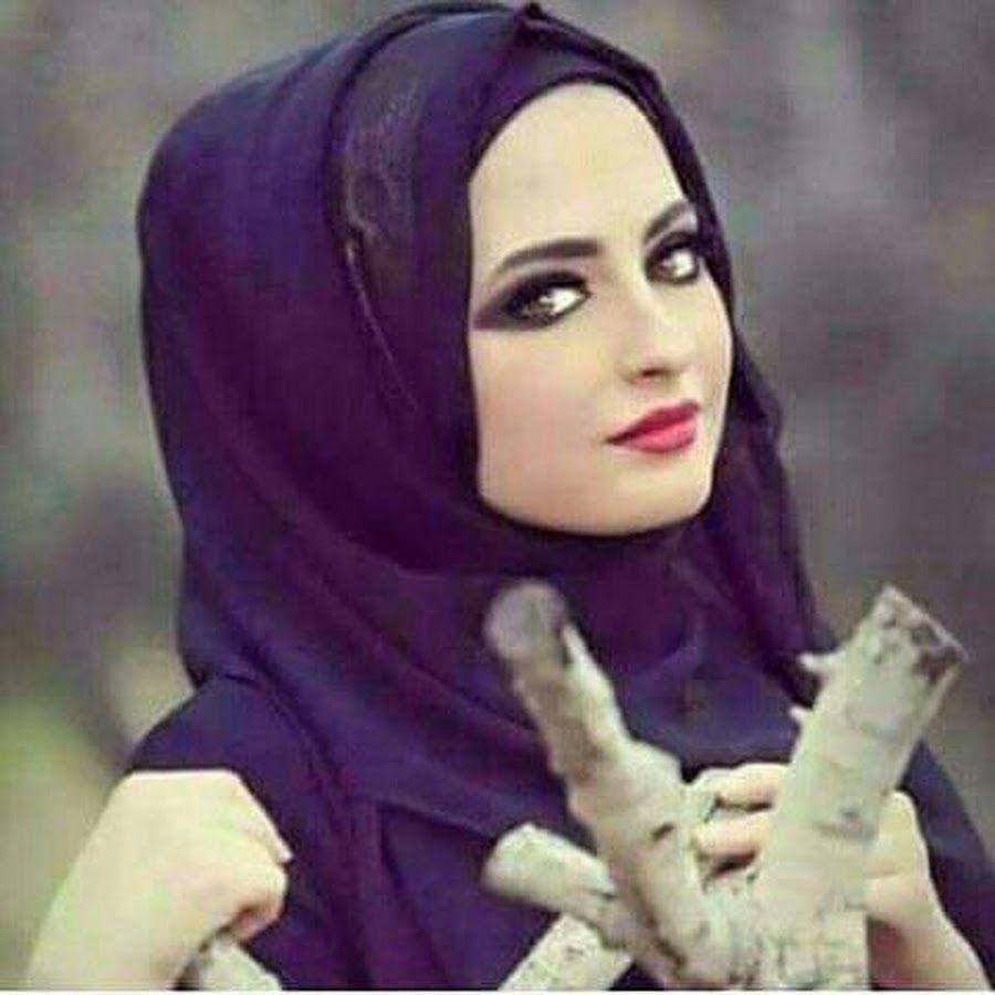 صور بنات محجبات حلوات اجمل صور للبنات المحجبات احلا كلام