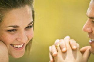 صور كيف تعرف ان شخص يحبك من نظراته , معرفه نظرات الحب