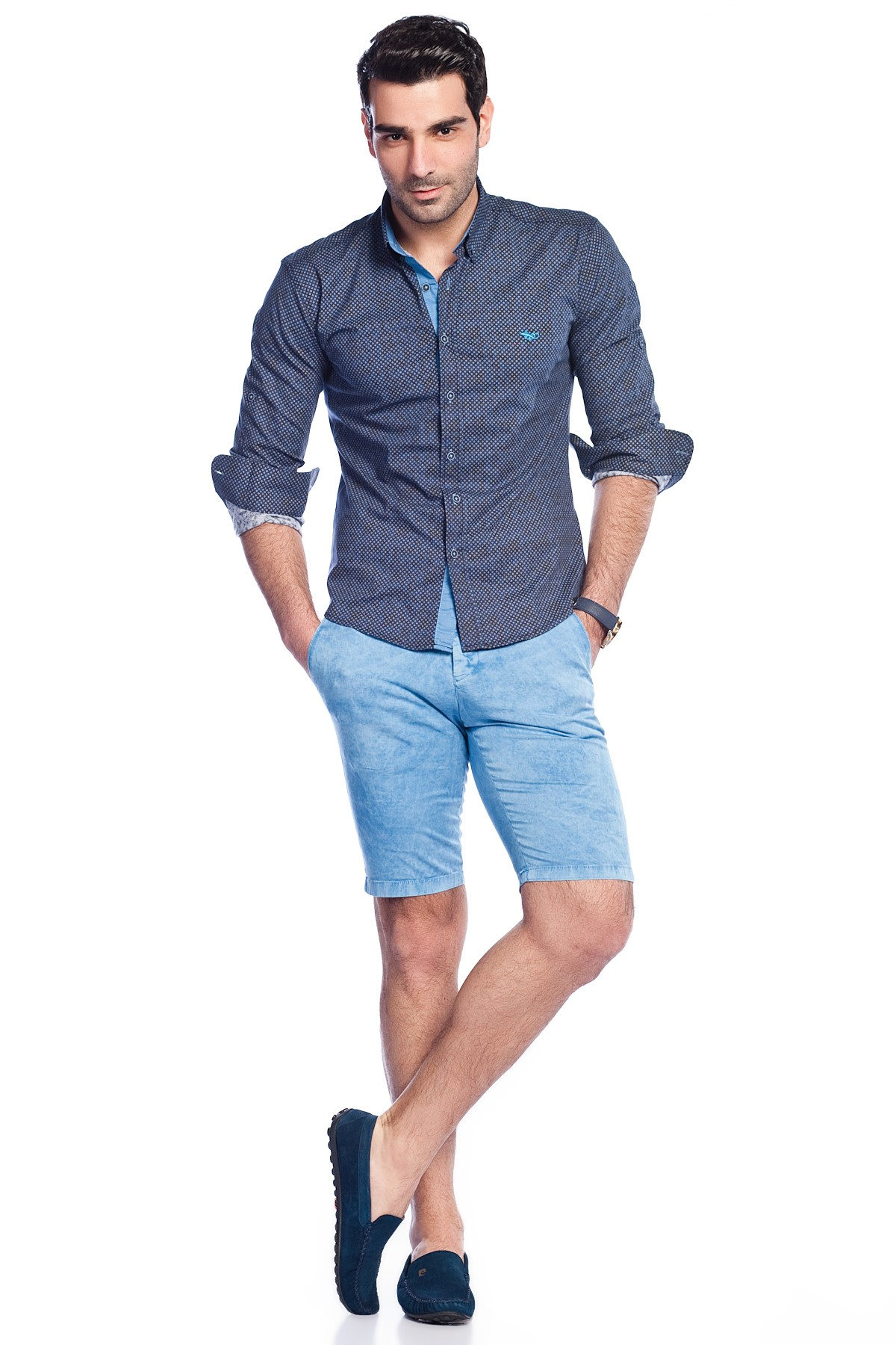 بالصور ملابس الصيف , ملابس صيفيه خفيفه 3667 9