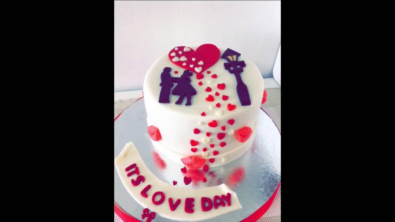 بالصور صور لعيد الزواج , الاحتفال بعيد الزواج 3682 9