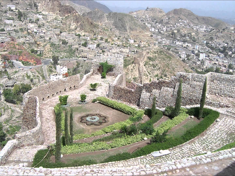 بالصور صور من اليمن , اجمل ما يميز اليمن 3698 10