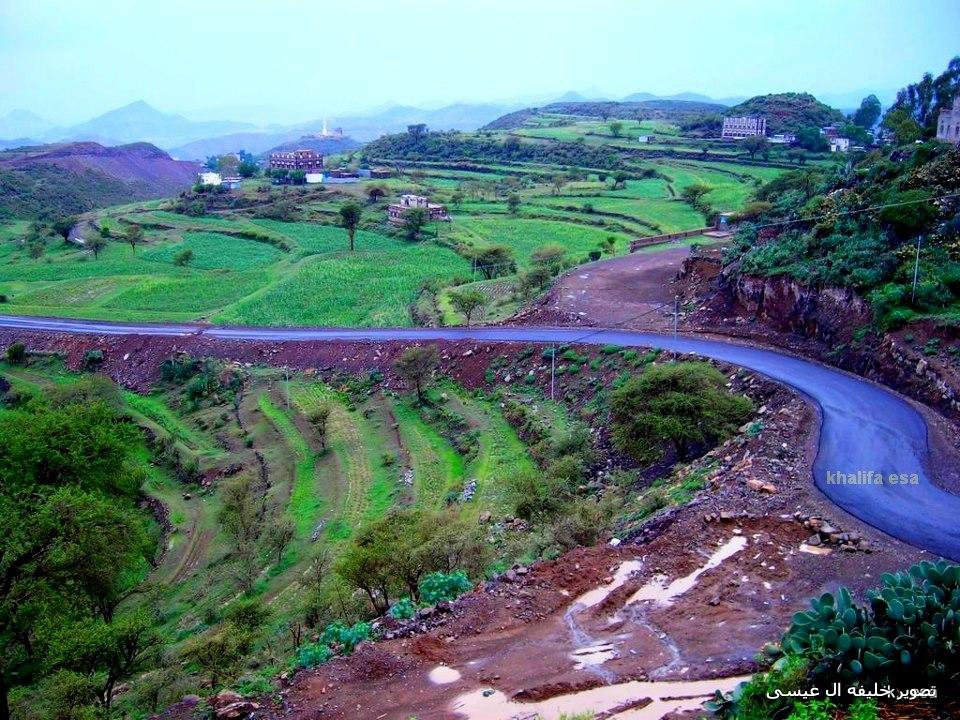 بالصور صور من اليمن , اجمل ما يميز اليمن 3698 3