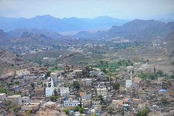بالصور صور من اليمن , اجمل ما يميز اليمن 3698 5