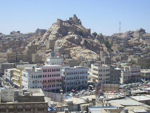 بالصور صور من اليمن , اجمل ما يميز اليمن 3698 6