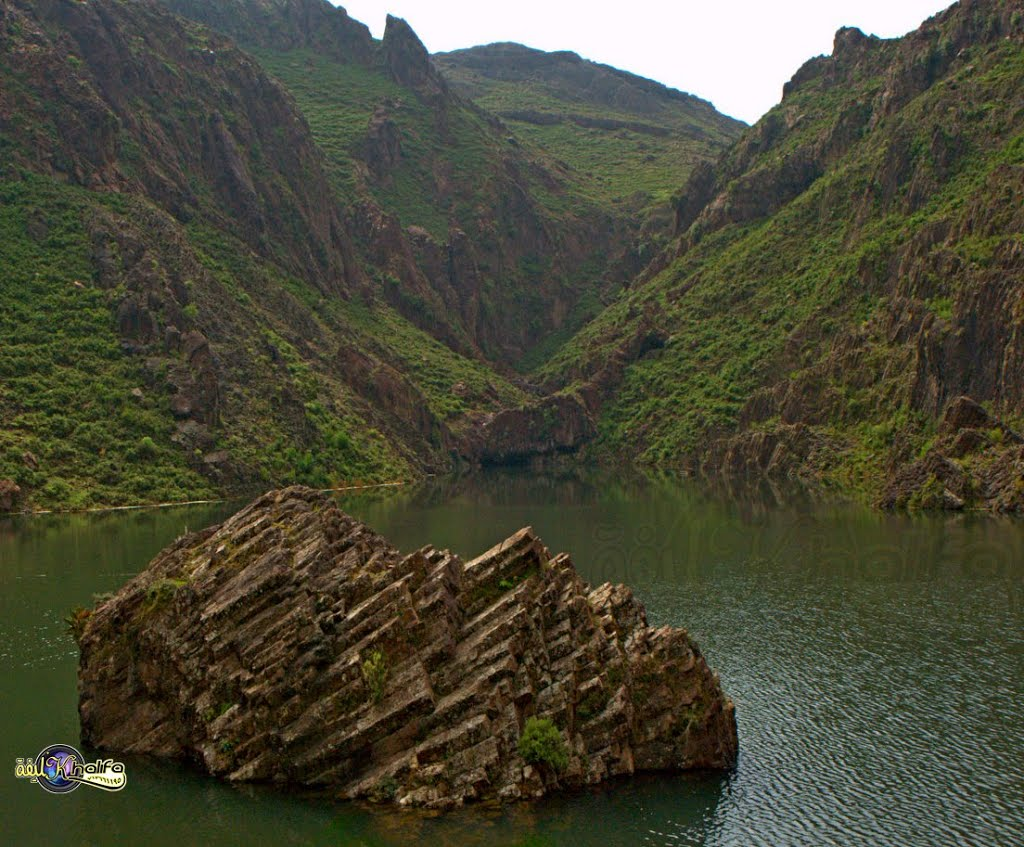 بالصور صور من اليمن , اجمل ما يميز اليمن 3698 7