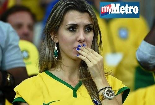 برازيل بنات بنات البرازيل