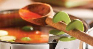 صور ادوات منزلية , اشكال معدات اساسيه فى المطبخ