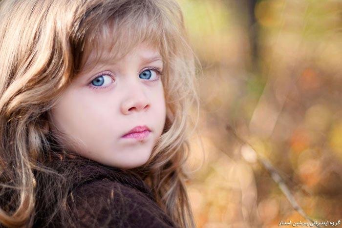 صور اجمل الصور اطفال في العالم , احلى الصور والرمزيات الخاصه بالاطفال