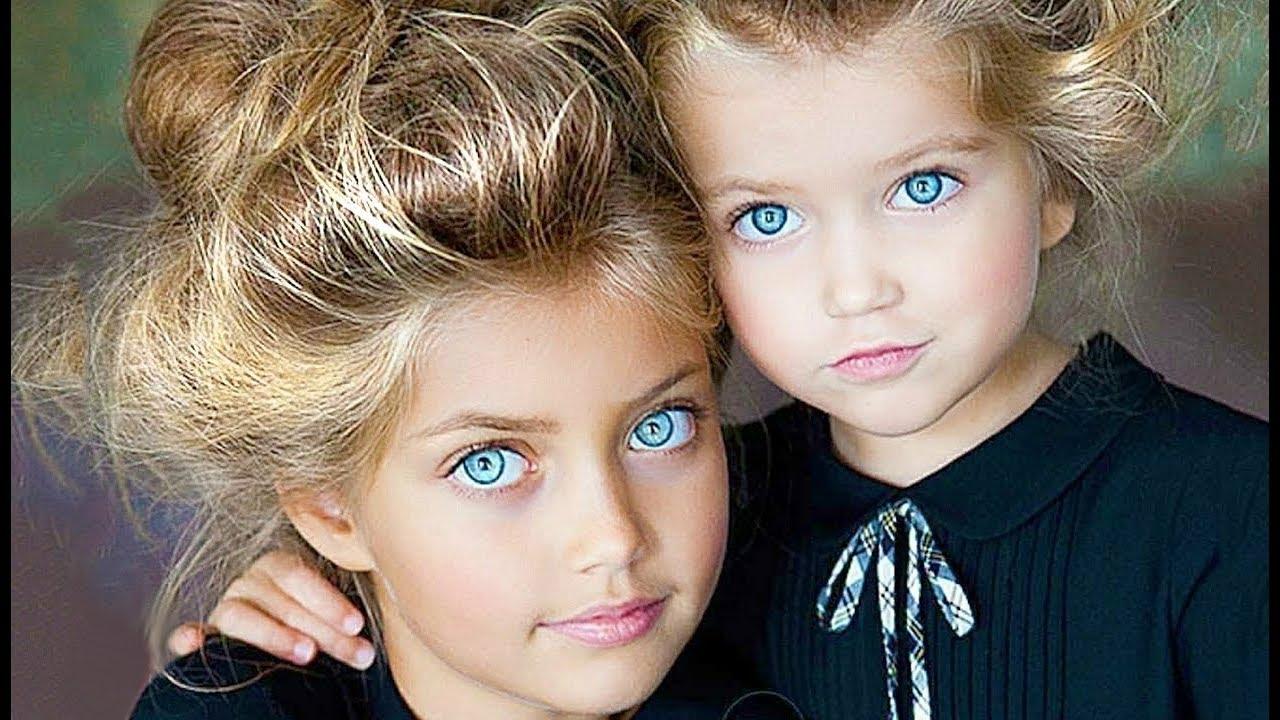 صورة اجمل الصور اطفال في العالم , احلى الصور والرمزيات الخاصه بالاطفال