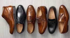 بالصور جزم رجالي , اجمل واشيك تصاميم للحذاءالرجالى 3978 11 300x165