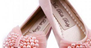 صور احذية اطفال , اجمل اشكال الشوزات الخاصة بالاطفال