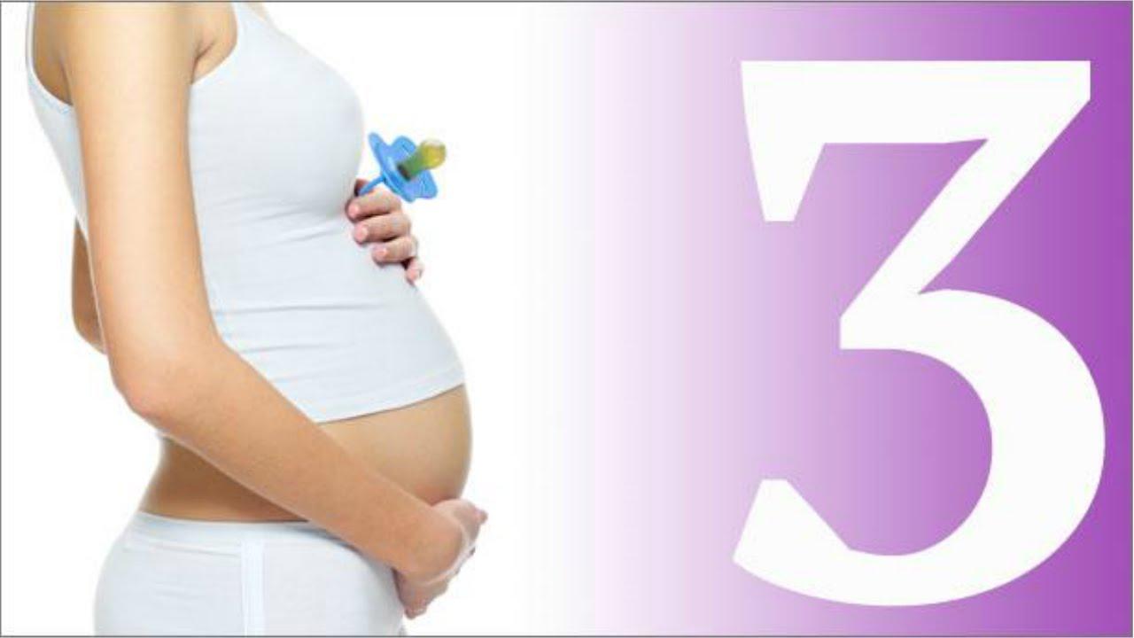 شكل بطن الحامل ببنت او ولد بالصور طرق معرفة نوع الجنين من خلال الام احلى كلام