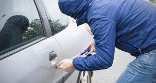 تفسير حلم سرقة السيارة , ماهو التفسير السليم لحلم سرقة السيارة
