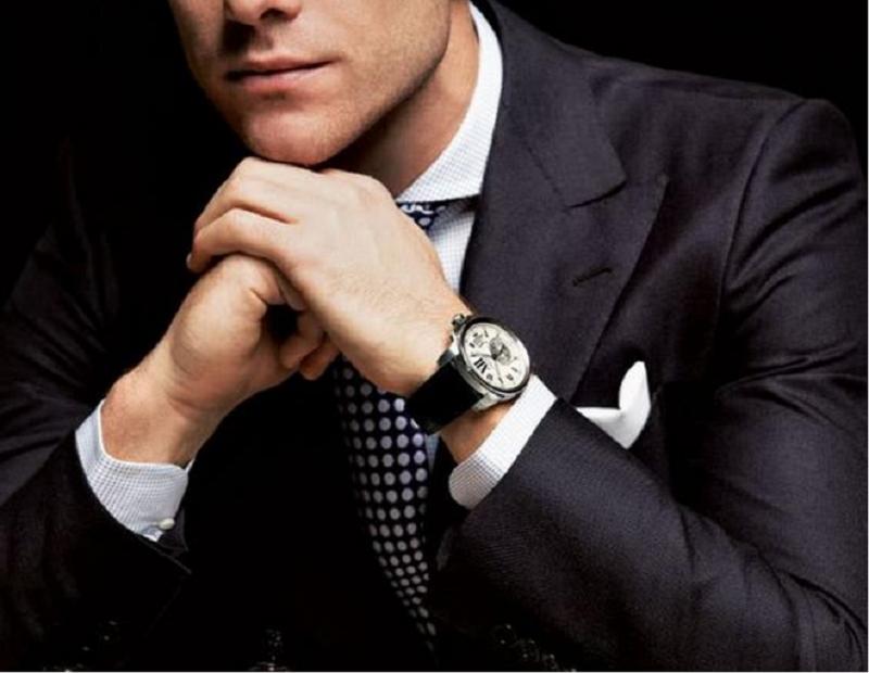صورة اناقة الرجل , ماهى العوامل والاساسيات لجعل الرجل يظهر بمظهر انيق