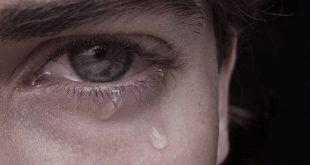 صور صورحزينه ودموع , اجمل واروع ما قال عن الحزن والدموع