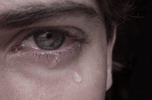 صورة صورحزينه ودموع , اجمل واروع ما قال عن الحزن والدموع
