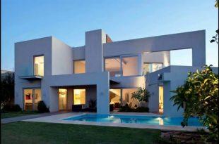 صورة تصاميم منازل , احدث واروع تصاميم المنازل