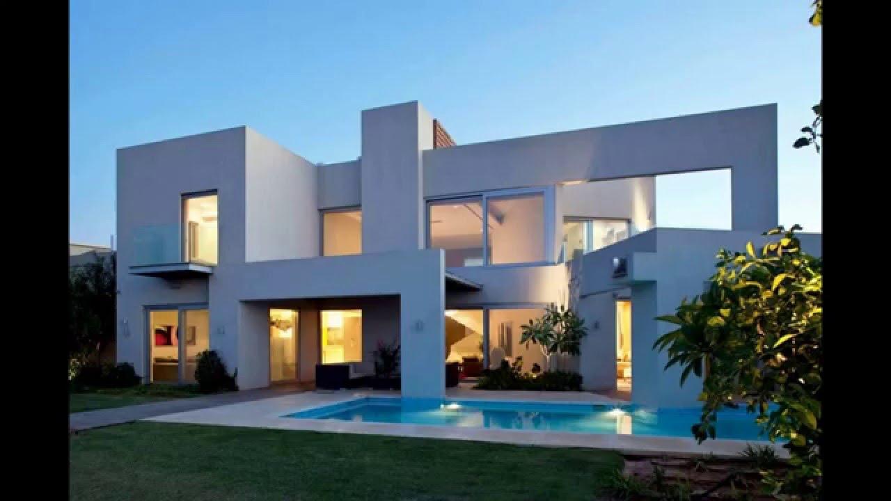 صور تصاميم منازل , احدث واروع تصاميم المنازل