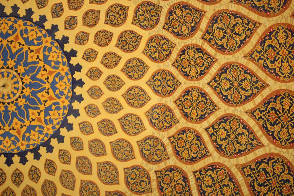 تحميل اناشيد اسلامية قديمة